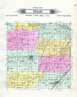 Dale, McLean County 1895